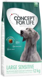 Concept for Life Large Sensitive 6kg