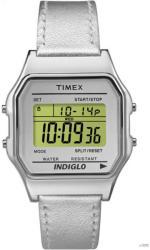Timex TW2P768