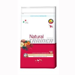 TRAINER Natural Light Medium 2x12,5kg