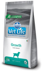 Farmina Vet Life Growth 2kg