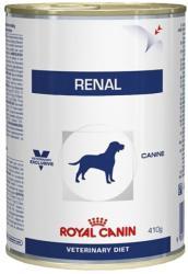 Royal Canin Renal 12x410g