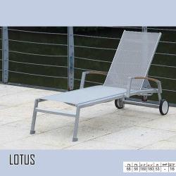 Ferrocom Lotus
