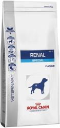 Royal Canin Renal Special 10kg