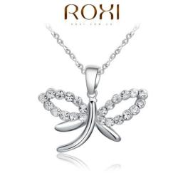 ROXI pillangó nyaklánc