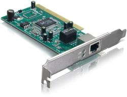 TRENDnet TEG-PCITXR