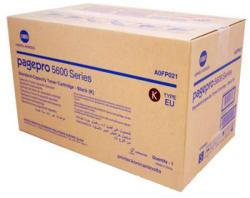 Konica Minolta A0FP021
