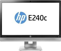 HP E240c