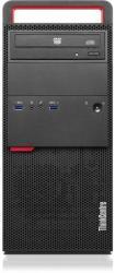 Lenovo ThinkCentre M900 10FD0018RI