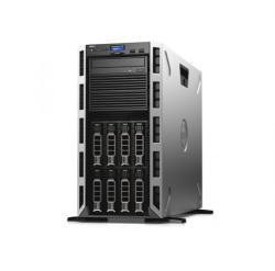 Dell PowerEdge T430 2ST43G_2666048_S192
