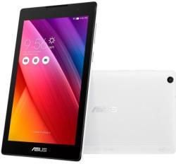 ASUS ZenPad C 7.0 Z170C-1B070A