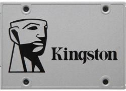 Kingston SSDNow UV400 Bundle 240GB SATA 3 SUV400S3B7A/240G