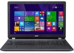 Acer Aspire ES11 W10 NX.MYKEC.002