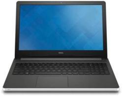 Dell Inspiron 5559 DI5559A2-6200-8GH1TD4WG-11
