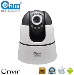 Neo Coolcam NIP-22FX01