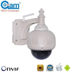 Neo Coolcam NIP-31FX