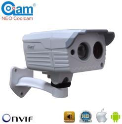 Neo Coolcam NIP-36FX