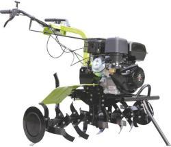 Green Field GP-90125A