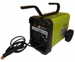 ProWELD BX1-200CP1