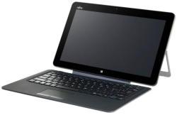 Fujitsu STYLISTIC R726 R7260M15AOHU