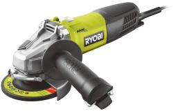RYOBI RAG800-115G