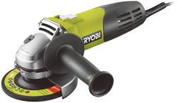 RYOBI RAG600-115G