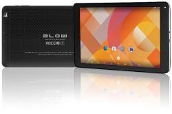 BLOW BlackTAB10 3G (79-025)