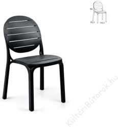 Nardi Erica kültéri szék