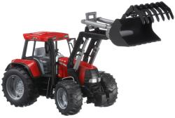 BRUDER Tractor Case CVX 170 cu incarcator (2092)