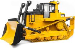 BRUDER Tractor Caterpilar (2452)