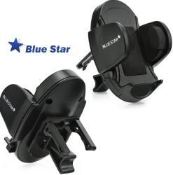 Blue Star Owal