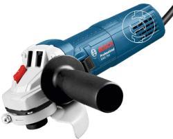 Bosch GWS 750-115 (0601394000) Polizor unghiular