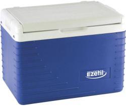Ezetil ICE XXL EZ45 3 Days Ice (843450)