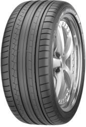 Dunlop SP SPORT MAXX GT 255/35 R20 97Y