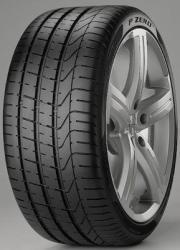 Pirelli P Zero 255/40 ZR19 96Y