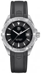 TAG Heuer WAY1110