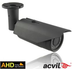 Acvil AHD-EV40-1080P