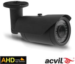 Acvil AHD-EV40-720P