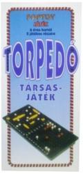 Poptoy Torpedó