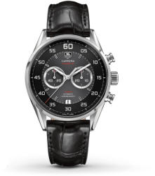 TAG Heuer CAR2B10