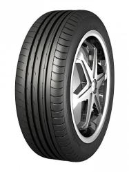 Nankang Sportnex AS-2+ 265/45 R21 104W