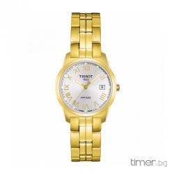 Tissot T04921033
