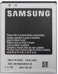 Samsung Li-Ion 1650 mAh EB-F1A2GBU