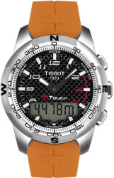 Tissot T04742047