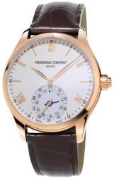 Frederique Constant FC-285V