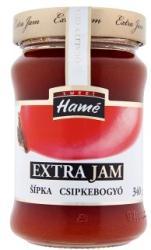 Hamé Csipkebogyó dzsem (340g)