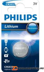 Philips CR2032 (1)