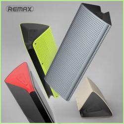 REMAX RB-M7