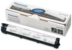 Panasonic KX-FA76