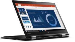 Lenovo ThinkPad X1 Yoga 20FQ002UBM