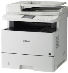 Canon i-SENSYS MF512x (0292C010)